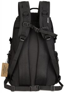 Laptop Military Style Backpack for College
