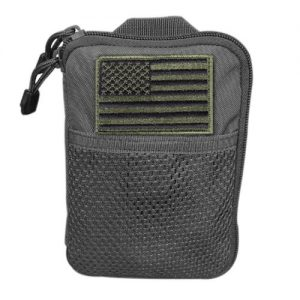 Pouch Bag from Condor