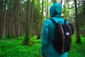 Tips to Get a Top Rated Tactical Backpack