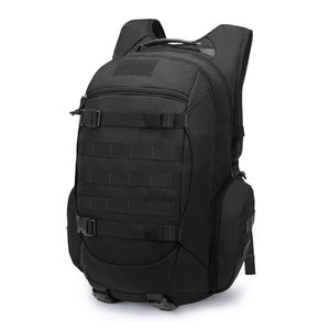 Tactical Backpack from Mardingtop